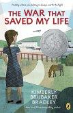 The War that Saved My Life (eBook, ePUB)