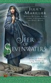Seer of Sevenwaters (eBook, ePUB)