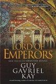 Lord of Emperors (eBook, ePUB)
