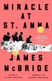Miracle at St. Anna (eBook, ePUB)