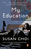 My Education (eBook, ePUB)