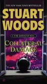 Collateral Damage (eBook, ePUB)