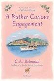 A Rather Curious Engagement (eBook, ePUB)
