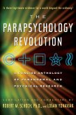 The Parapsychology Revolution (eBook, ePUB)