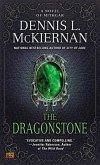 The Dragonstone (eBook, ePUB)
