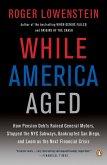 While America Aged (eBook, ePUB)