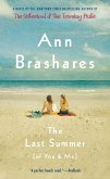 The Last Summer (of You and Me) (eBook, ePUB)