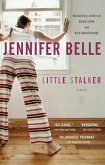 Little Stalker (eBook, ePUB)