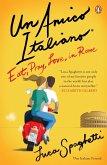Un Amico Italiano (eBook, ePUB)