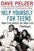 Help Yourself for Teens (eBook, ePUB)