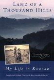 Land of a Thousand Hills (eBook, ePUB)