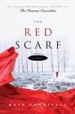 The Red Scarf (eBook, ePUB)