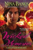 Wicked Memories (eBook, ePUB)