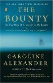The Bounty (eBook, ePUB)