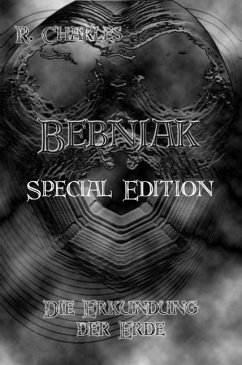Bebnjak - Die Erkundung der Erde Special Edition (eBook, ePUB)