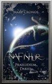 Nafishur - Praeludium Dariel