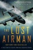 The Lost Airman (eBook, ePUB)