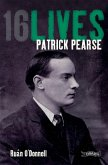 Patrick Pearse (eBook, ePUB)