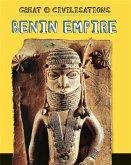 Great Civilisations: Benin Empire