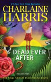 Dead Ever After (eBook, ePUB)