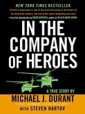 In The Company Of Heroes (eBook, ePUB)