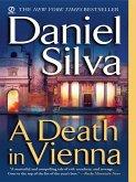 A Death in Vienna (eBook, ePUB)