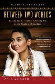 Between Two Worlds (eBook, ePUB)