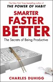 Smarter Faster Better (eBook, ePUB)