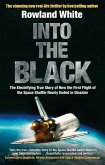 Into the Black (eBook, ePUB)
