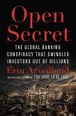 Open Secret (eBook, ePUB)