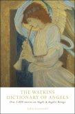 The Watkins Dictionary of Angels (eBook, ePUB)