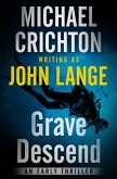 Grave Descend (eBook, ePUB)