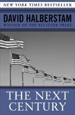 The Next Century (eBook, ePUB)
