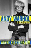 Andy Warhol (eBook, ePUB)