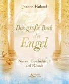 Das große Buch der Engel (eBook, ePUB)