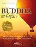 Buddha im Gepäck - Der kleine Reiseführer zum Glück (eBook, ePUB)