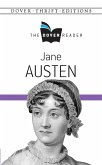 Jane Austen The Dover Reader (eBook, ePUB)