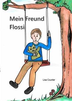 Mein Freund Flossi (eBook, ePUB)