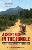 A Short Ride in the Jungle (eBook, ePUB)