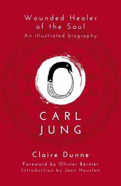 Carl Jung (eBook, ePUB) - Dunne, Claire