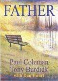 Father (eBook, ePUB)
