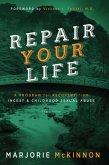REPAIR Your Life (eBook, ePUB)