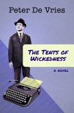 The Tents of Wickedness (eBook, ePUB)