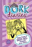 Dork Diaries 8 (eBook, ePUB)