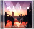 #Afterhour,Vol.10