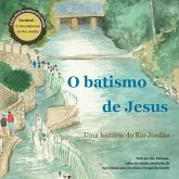 O Batismode Jesus (eBook, ePUB)