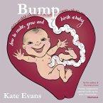 Bump (eBook, ePUB)