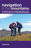 Navigation in the Mountains (eBook, ePUB)