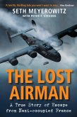 The Lost Airman (eBook, ePUB)