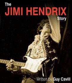 Jimi Hendrix Story